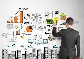 обучение маркетингу и рекламе
