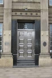 стальные двери Бастион
