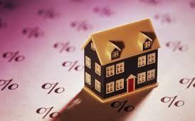 проценты ипотека