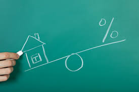 платеж ипотека