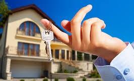 ежемесячный платеж ипотека