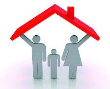 ипотека онлайн