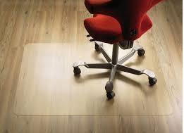 офисные кресла и ламинат