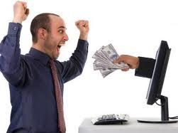 онлайн заявка на кредит