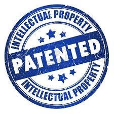 патентование товарного знака