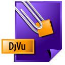 скачать программу djvu через торрент - фото 6