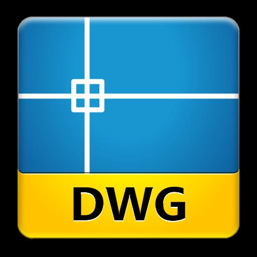 файлы Cdw чем открыть - фото 11